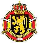 logo_fed
