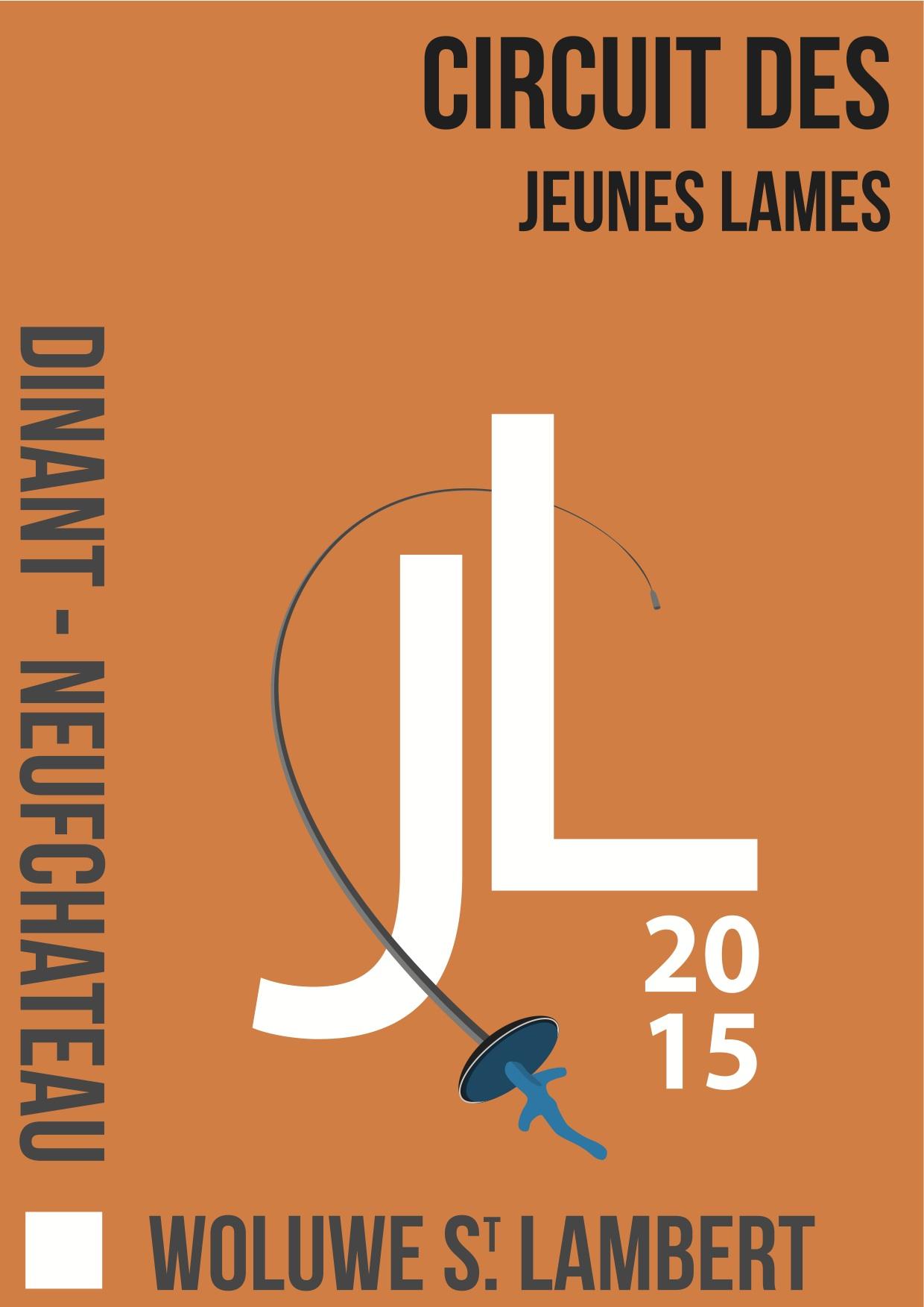 Circuit Jeunes Lames - copie JEPG