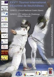 affiche_tournoi2012-A3